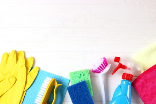 common-tools-for-cleaning