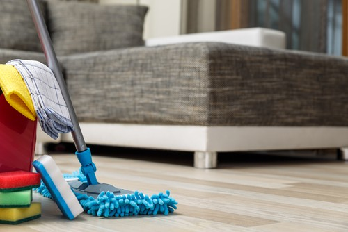 end-of-lease-cleaning-is-it-a-must1
