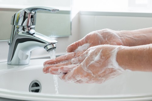 proper-washing-of-hands