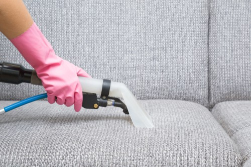 How Often Do We Need To Disinfect Home Cinema?