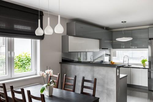 How Often Should I Deep Clean Kitchen?