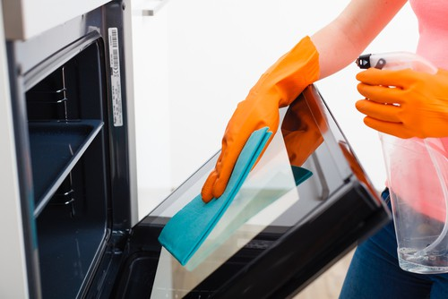 6 Things You Should Know In How To Clean In Your Home